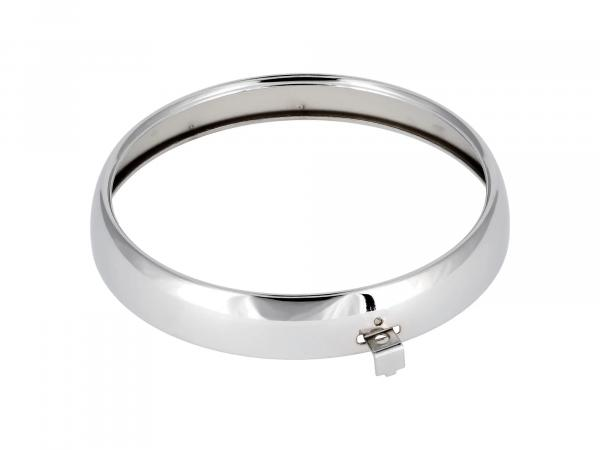 Headlight ring ETS, TS