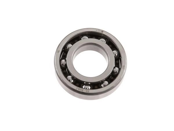 Ball bearing BB1 3056 C, crankshaft - Simson SRA 25/50