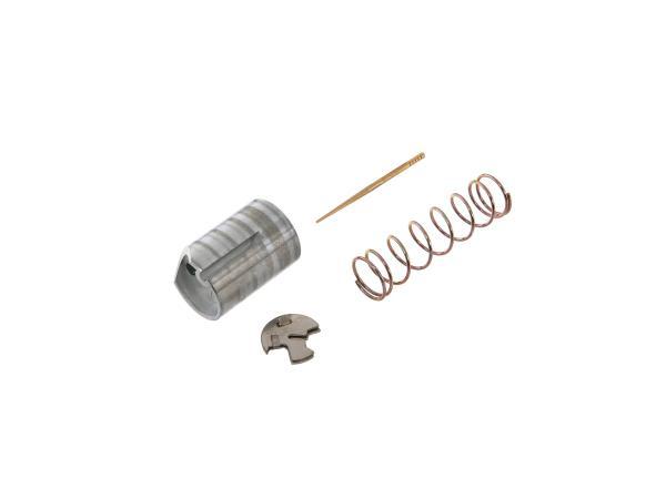 Set: for repair BVF 16N1, 19N1 part load needle 10