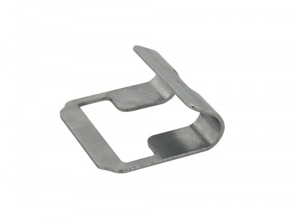 Hook for belt - SR2E, KR51, SR4-1, KR50, SR4-4