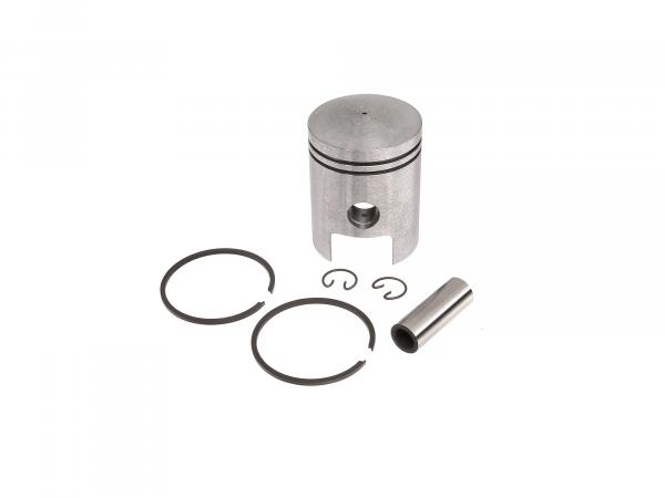 Kolben für Zylinder Ø54,00 - MZ ETZ125