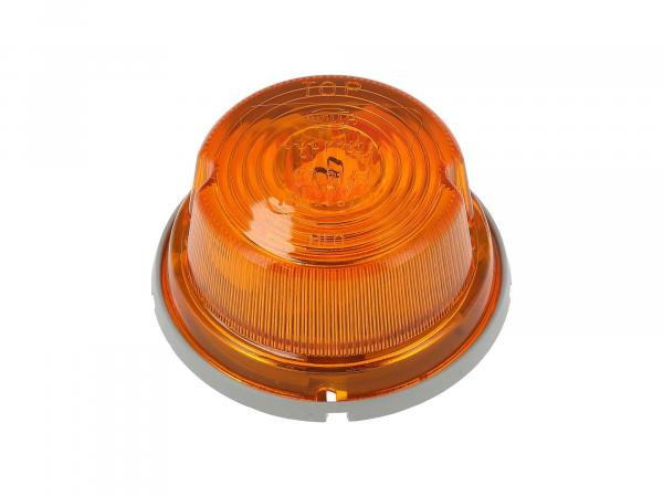 Position light Orange, universal