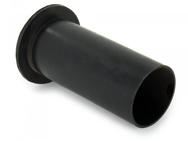 Flange bushing for shock absorber (protective sleeve) SR50,SR80,S53,S83