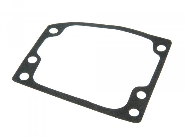 Gasket for bearing flange (gear new) - for AWO-Tours, AWO-Sport