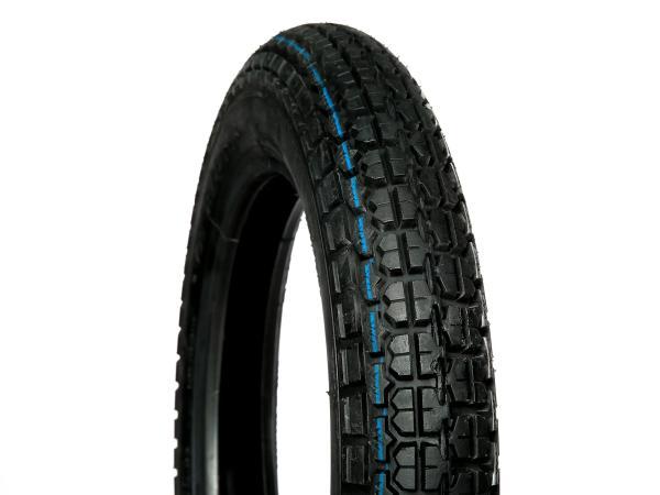 10001513 Reifen 3,00 x 12 Vee Rubber (VRM 220) - Bild 1