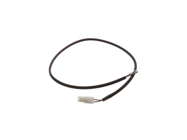10064223 Kabel für Bremslichtschalter hinten für - SRA25 /50 - Bild 1