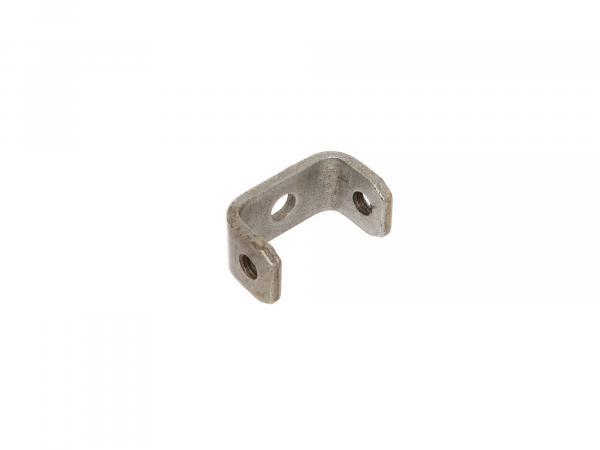 Bracket for rear suspension SR2E *