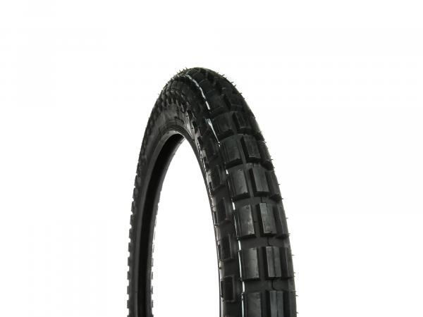 Reifen 2,75 x 18 (VRM 021)
