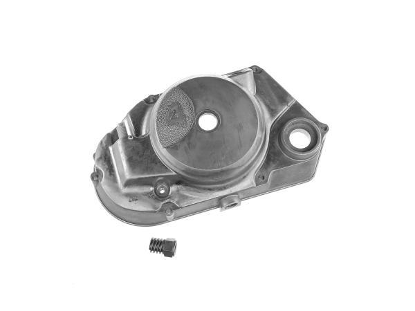 10002465 Kupplungsdeckel mit Drehzahlmesserantrieb - Bild 1