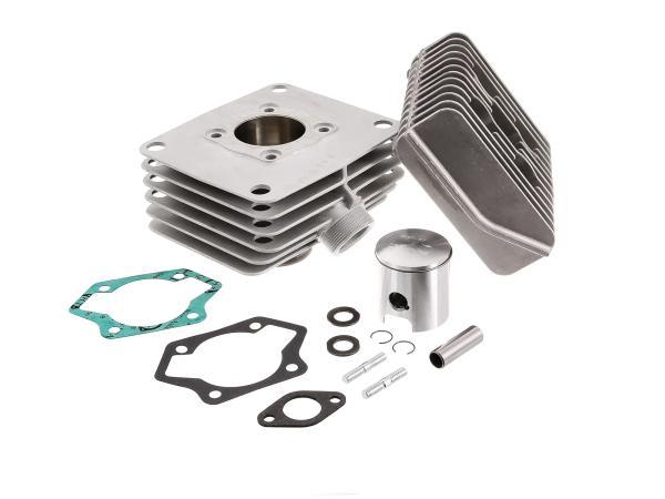 Tuning-Zylinderkit ZT70N Stage 2 (70ccm) - für Simson S70, SR80, S83