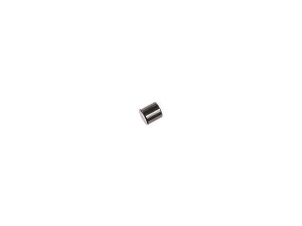 Zylinderrolle 5x5 für Motor S50, KR51/1