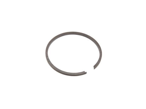 piston ring - Ø45,25 x 2 mm