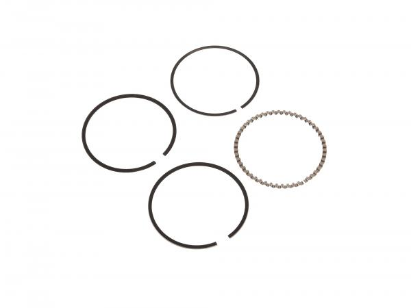 Piston ring set 125RS