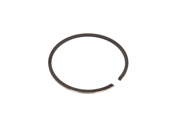 piston ring Ø71,00 x 2 mm - for MZ ETZ250, TS250, ES250, ETS250