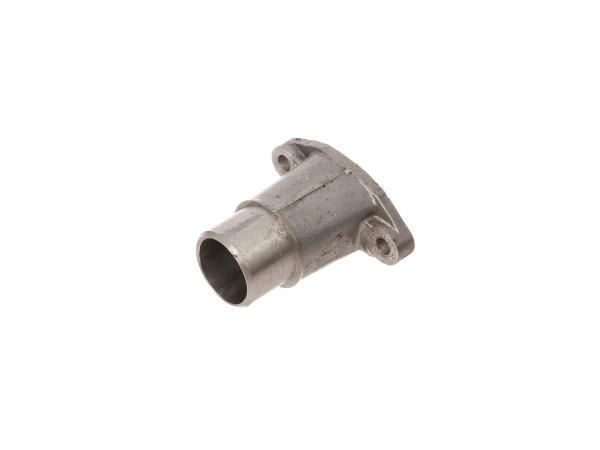 Ansaugstutzen (150cm³) ES150, TS150* (Vergaser-Zylinder)