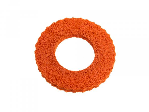Tank protection ring made of sponge rubber - 120 x 60