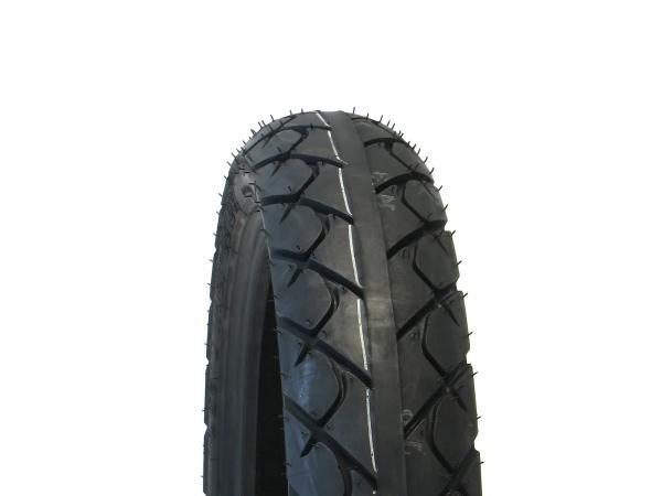 Tyres 90/80 x 16 Heidenau K63