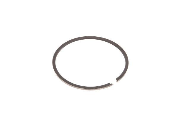 piston ring Ø76,00 x 2 mm - for MZ ETZ301