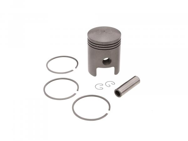 Piston for cylinder Ø69,00 - for MZ ETZ250