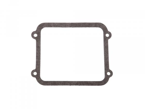 Gasket - to the cover of the cylinder head AWO tours