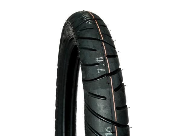 10016791 Reifen 2,75 x 17 Heidenau K56 Slick - Bild 1