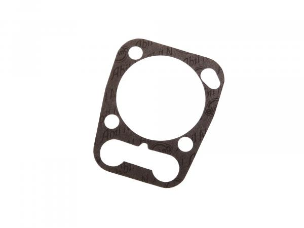 Cylinder base gasket - for AWO-T