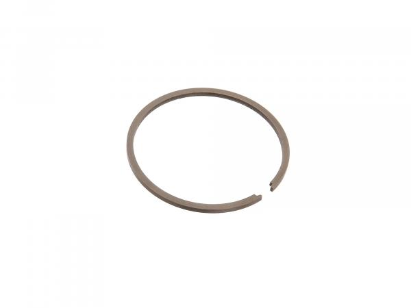 piston ring Ø54,00 x 2 mm - MZ ETZ125, TS125, ES125, ETS125