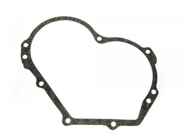 Gasket - for gear housing suitable for AWO up to no. 42000