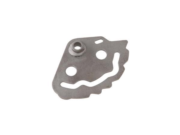 Cam disk for motor SR4-3, SR4-4