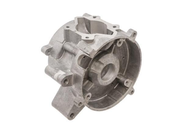 Motorgehäuse - für Mofa SL1