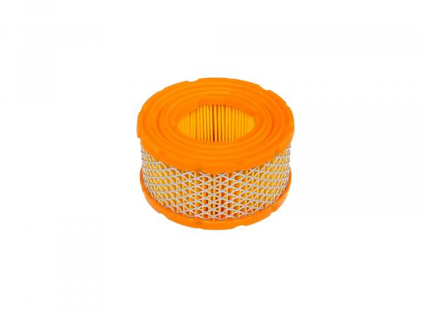 Trockenluftfilter - 100 x 52 Sperber, ES 125/150