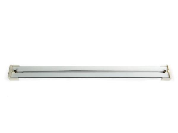 10013259 Werkzeugleiste magnetisch, 50cm - Bild 1