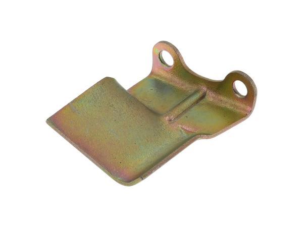 Kontaktblech für Segmenthebel TS/ES125, 150