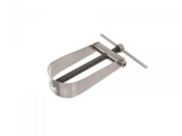 Tool - pusher for piston pin (piston size up to Ø 65mm) - ES125, ES150