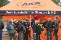 Preview: akf-abgrillen-2017-35