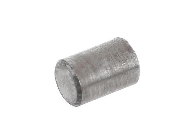 Zylinderrolle 4x6 für Kurbelwelle