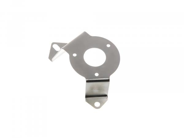 Mounting bracket for ignition lock - Simson S50, S51, S70