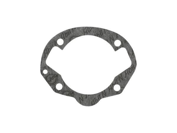 cylinder base gasket motor-MM250/3, - MZ ES175/2, ES250/2, TS250, TS250/1, ETS250