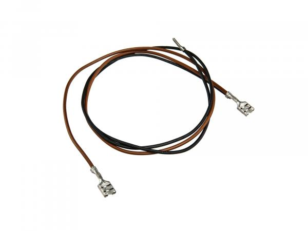 Ground wiring harness PVL - Simson SR50, SR80