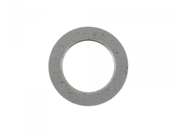 Spacer washer 1.9 mm (coupling) ETZ 250.251/301 TS 250.250/1