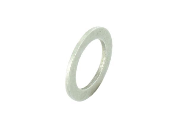 10016528 Anlaufscheibe 1,2 mm (Schaltwalze) - für Simson S51, KR51/2 Schwalbe, S53, S70, S83, SR50, SR80 - Bild 1