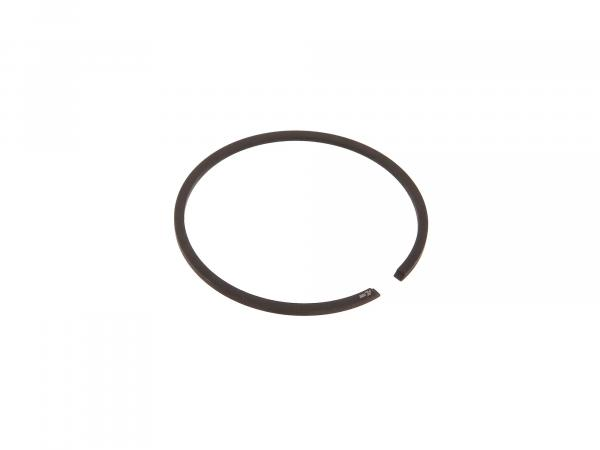 piston ring Ø70,00 x 2 mm - MZ ETZ250, TS250, ES250, ETS250
