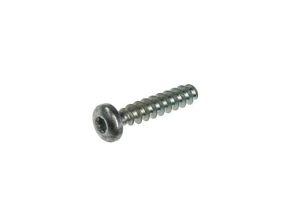 PT screw 6x30-A4K