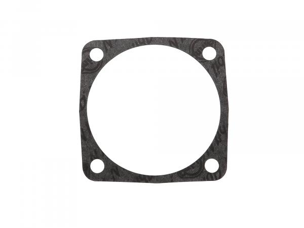 Cylinder base gasket - R35-3 ( Brand: PLASTANZA / Material ABIL ) (suitable for EMW)