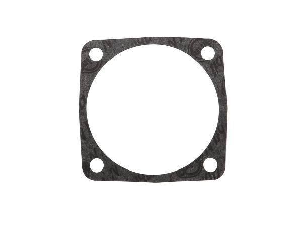 10059417 Zylinderfußdichtung - R35-3 ( Marke: PLASTANZA / Material ABIL ) (passend für EMW) - Bild 1