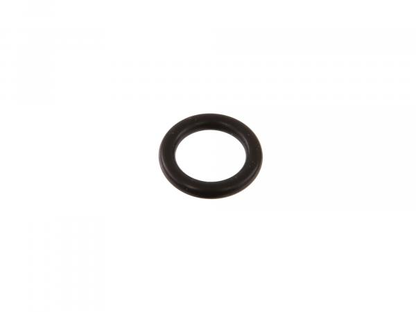 Sealing ring for thrust piece suitable for AWO-Sport, AWO-Tours