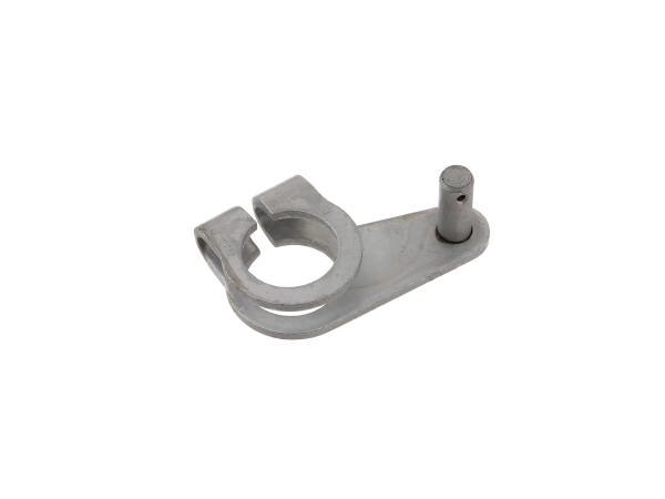 Schalthebel hinten für Schaltstange - Simson SR50, SR80