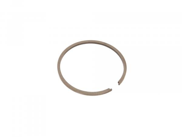 Kolbenring Ø53,00 x 2 mm - für MZ ETZ125, ES125, ETS125, TS125, RT125 - IWL SR56 Wiesel