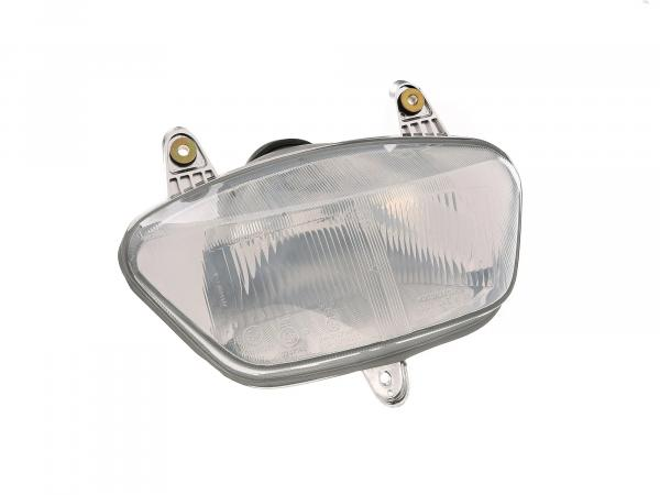 Headlight 12 V 35/35W- HS1 - Simson 125 RS Motorcycle
