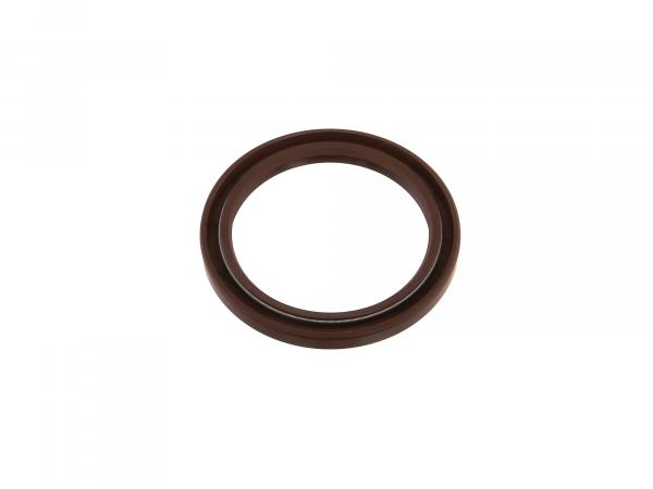 Oil seal 55x70x07, brown - AWO 425
